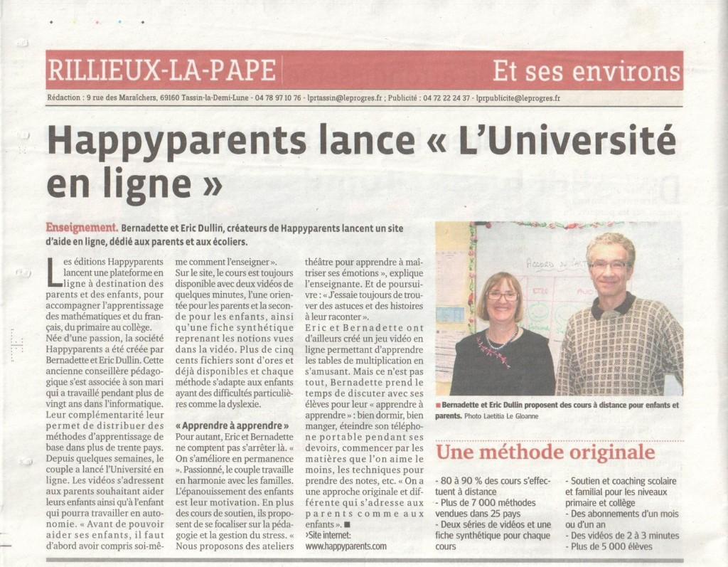 article-le_progres-3-01-2013-scan