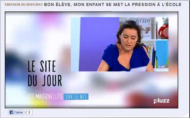 le_site_du_jour_les_maternelles_TV5