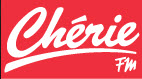 Logo_CherieFM