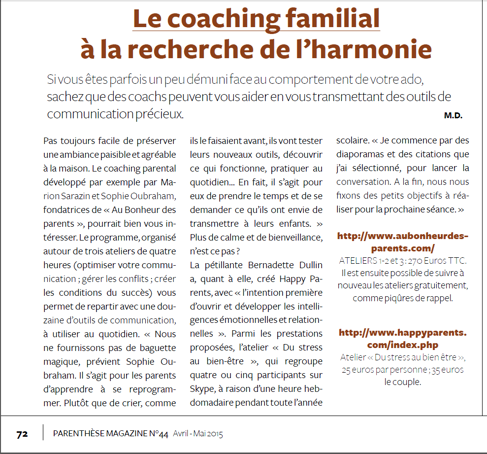 article_parenthèse_Avril_2015