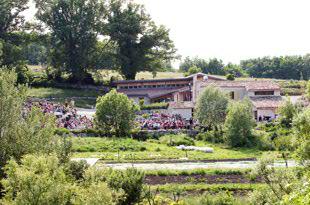 centre_agroecologique_amanins