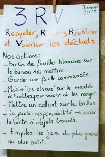 règles_ecologiques