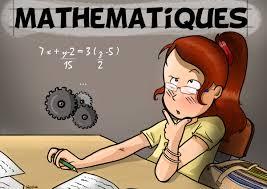 difficulté en mathématiques