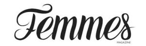 Femmes magazine luxembourg
