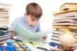 Apprendre à apprendre : Organisation du travail scolaire