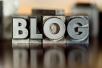 Blog happyparents
