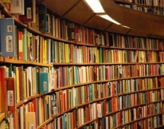 Bibliothèque 850 eBook en un seul fichier