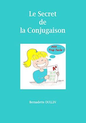 Méthode pour apprendre la conjugaison