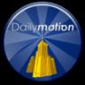 Happyparents sur dailymotion