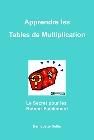 methode pour apprendre les tables de multiplicatio