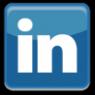 Happyparents sur LinkeIn