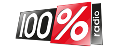 100% radio Pau