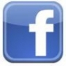 happyparents fan's page