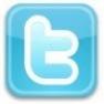 Happyparents sur twitter