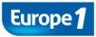Europe 1 Livre Au secours mon enfant a des devoirs