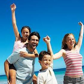 parents concients parents coachs