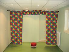 atelier théâtre pour enfants
