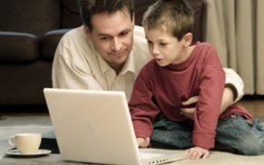 soutien scolaire parents